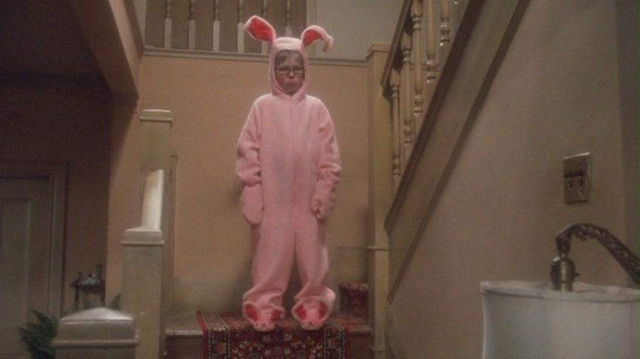 a-christmas-story-bunny[1]