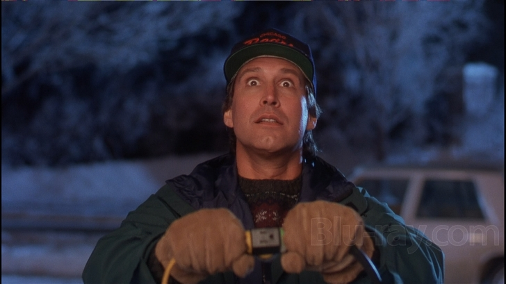 Christmas-Vacation-Clark-Griswold-Lights[1]
