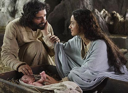 nativity-story[1]